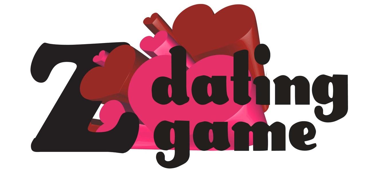 pop dating app