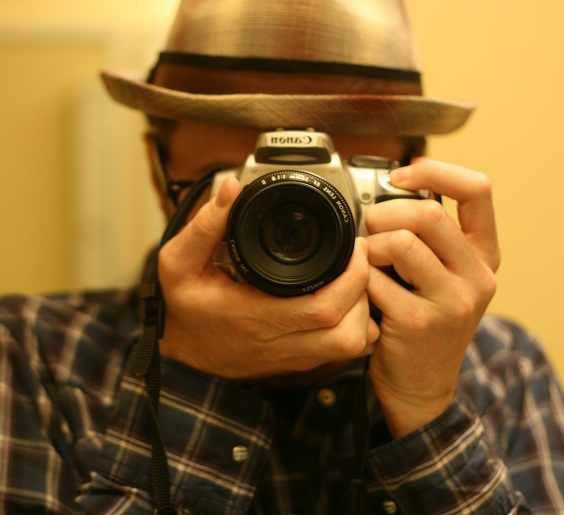 Brizz's picture