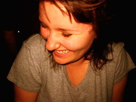 Alissa's picture