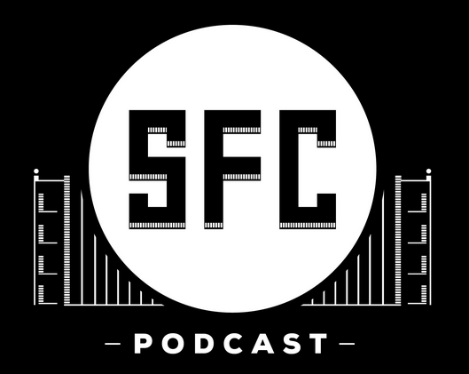 SFC Podcast's picture