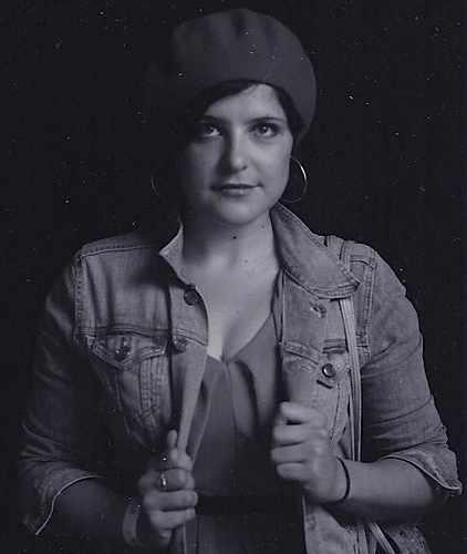 Tiffany Bukowski's picture