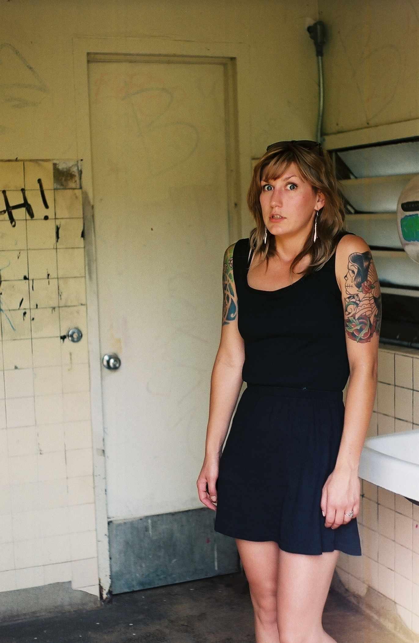 Horrific Dolores Park Bathroom Building to be Demolished   Uptown ...