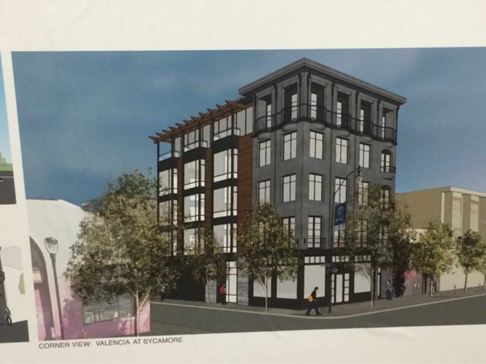 Heres What The Condos That Might Replace Elbo Room Look Like