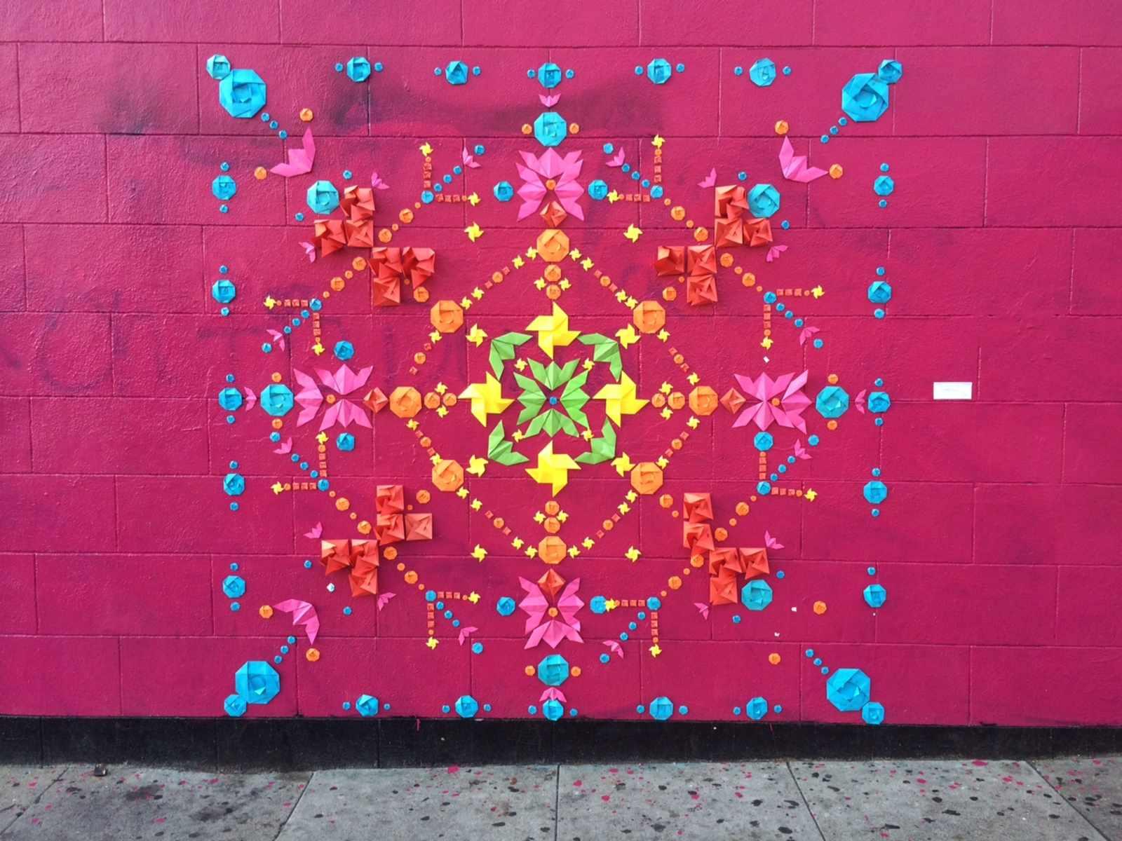 origami graces beauty bar uptown almanac