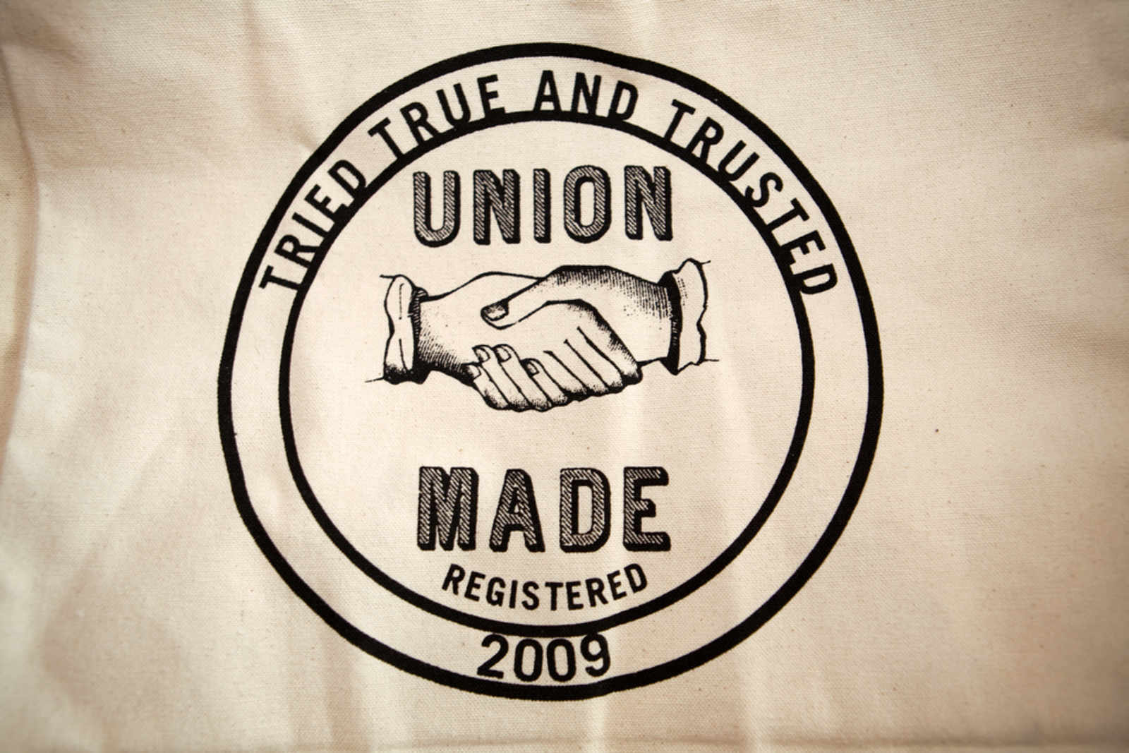 Afl cio slaps phony unionmade clothing store with cease and desist afl cio slaps phony unionmade clothing store with cease and desist thecheapjerseys Image collections